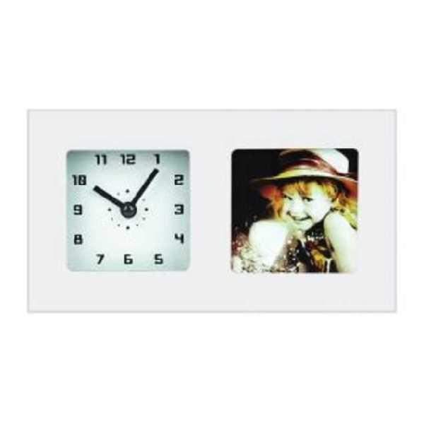 Часы СТРЕЛОЧНЫЕ СТАРТ 11 PHOTO