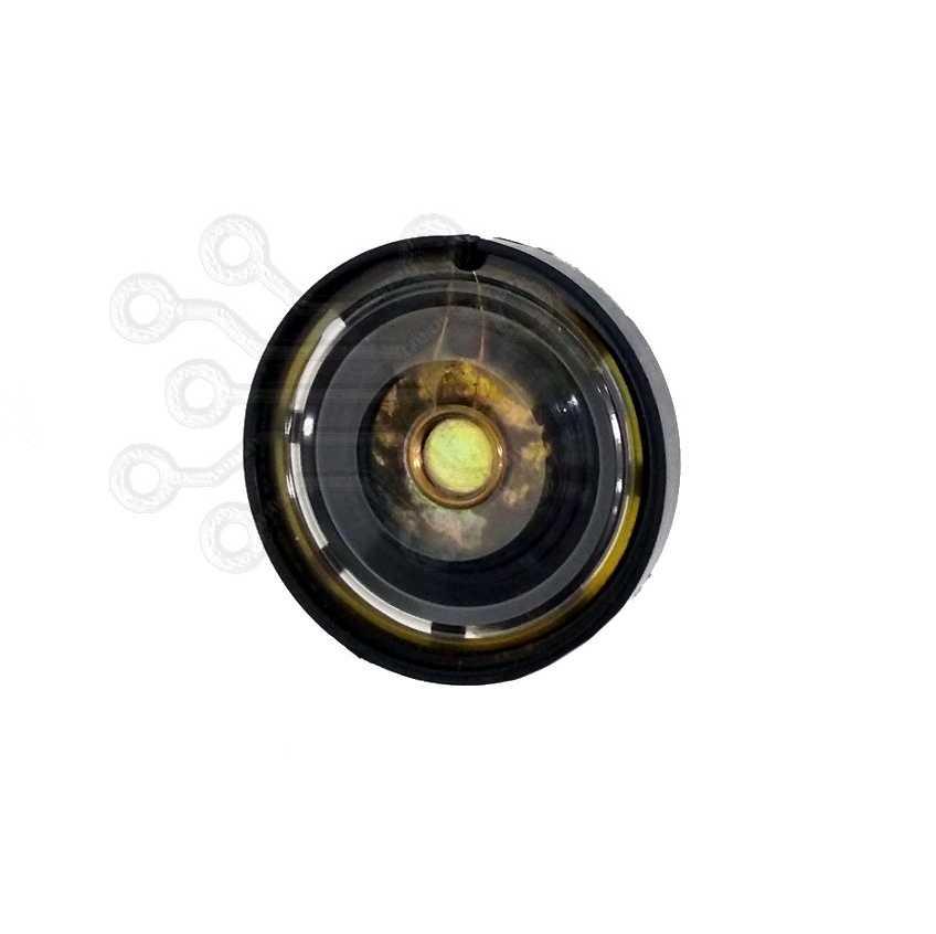 Динамик 0.25W   8 ОМ  28ММ FR-0002, Артикул 110000007