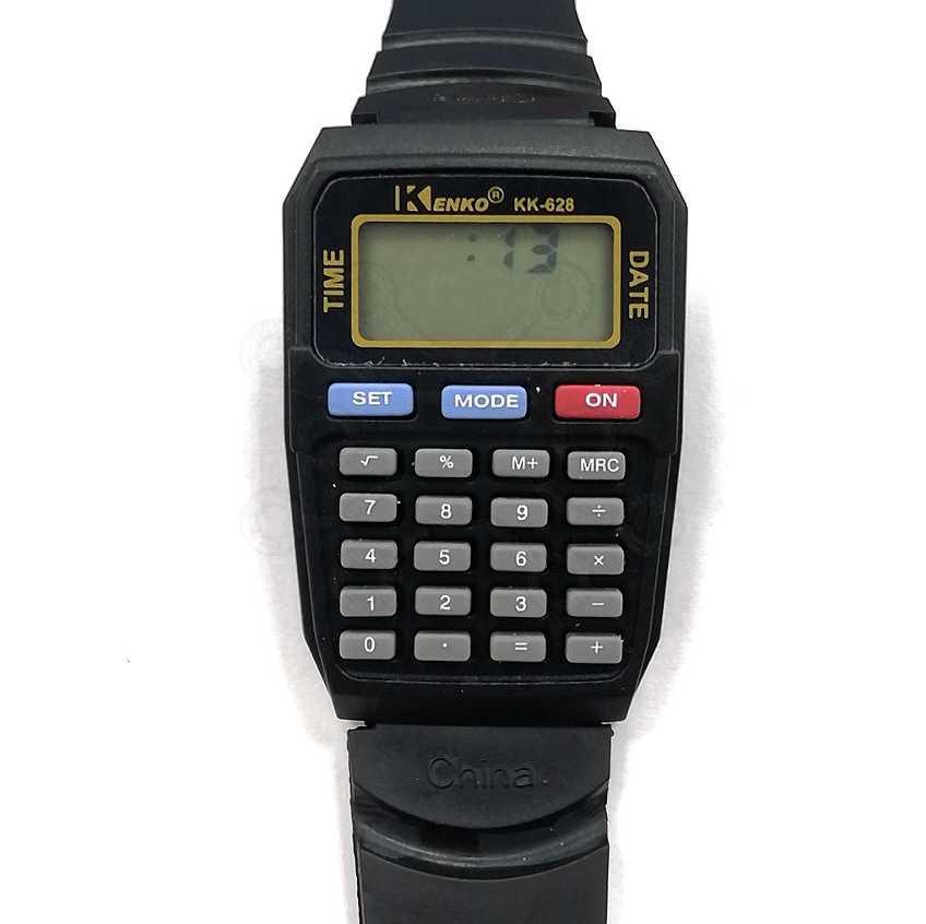 Часы  ЧАСЫ НАРУЧНЫЕ KENKO KK-628