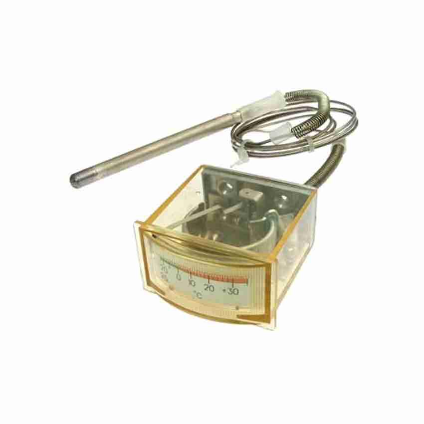 Термометр ТКП-СХ 021, Артикул 110001364