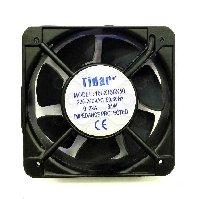 Вентилятор  150*150*50 220V RQA 15051HBL 0.22A 35W