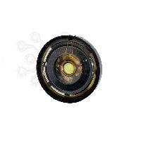 Динамик    0.25W   8 ОМ  28ММ FR-0002