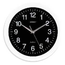 Часы СТРЕЛОЧНЫЕ EC-03