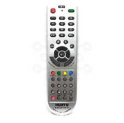 Пульт ду   SAT/DVB-1111+B+D TV-DVB-SAT УНИВЕРСАЛ
