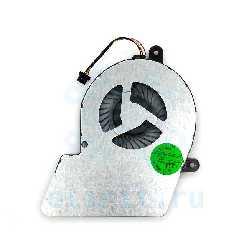 Кулер  TOSHIBA U900 U945 U940