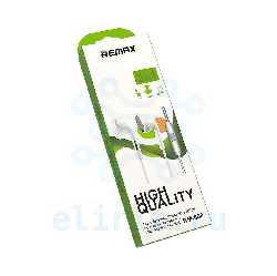 Гарнитура  REMAX RM-608
