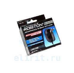 Зарядное устройство  ROBITON LAC  6-1000  6V