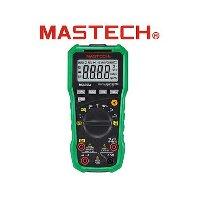 Мультиметр  MS8250A MASTECH