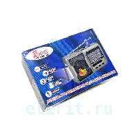 Радиоприемник  FEPE FP-1781BT  USB