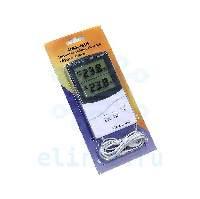 Термометр  OT-HOM 18