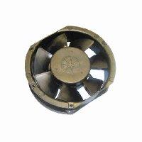Вентилятор 110001010 172*150*50 110V RQA 172X150X50HBL