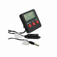 Термометр 110001361 DTH-74