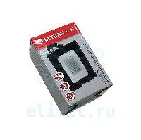 Прожектор  10W LED 6500K ULTRAFLASH