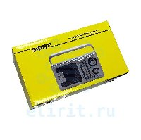 Радиоприемник  ЭФИР-07