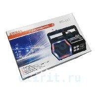 Радиоприемник  СИГНАЛ РП-227 USB