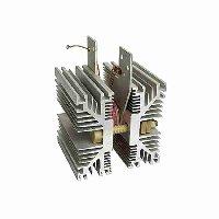 Тиристор силовой 110003359 Т253-1250-10  + О-153