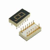 Lcd индикатор 110003763 АЛС334В