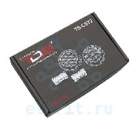 Автоакустика  TDS TS-CST2  ТВИТЕРЫ