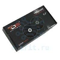 """Автоакустика  TDS TS-CS6502 6.5"""""""
