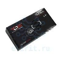 """Автоакустика  TDS TS-CS6501 6.5"""""""