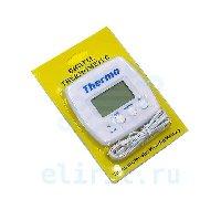 Термометр  TA-268