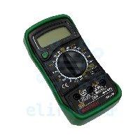 Мультиметр MAS830 MASTECH