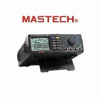 Мультиметр MS8040 MASTECH