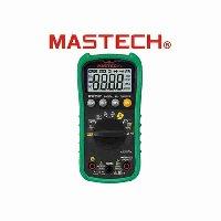Мультиметр MS8238C MASTECH