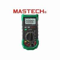 Мультиметр MS8261 MASTECH