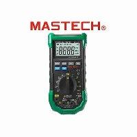 Мультиметр MS8268 MASTECH