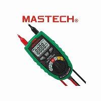 Мультиметр MS8332C MASTECH