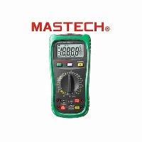 Мультиметр MS8360C MASTECH