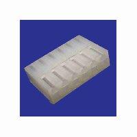 Разъем 110005623 PHU-06  ШАГ 3.96 ММ + TERMINAL
