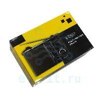 Радиоприемник   ЭФИР-12   220В 2*R20