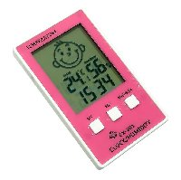 Термометр  CX-201 ГИГРОМЕТР