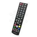 DRE-8306+TV