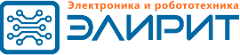 Элирит - интернет-магазин электроники в Ижевске